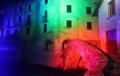 Nesso light show Ponte della Civera.png
