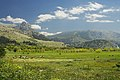Nestani-Saga-Polje Goulas-Mountain Arcadia Peloponnese.jpg