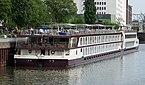 Nestroy (ship, 2007) 014.JPG