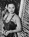 Netty Herawaty, Film Varia 1.4 (March 1954), p18.jpg
