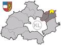 Neuhemsbach im Kreis Kaiserslautern.png