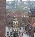 Neustadt, Germany - panoramio (4).jpg