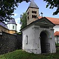 Neustupov - kaplička (6-2012) - panoramio.jpg