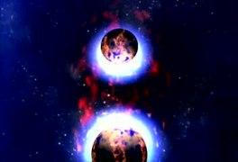 File:Neutron star collision.ogv