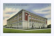 New Dorp High School, New Dorp, Staten Island, N.Y (NYPL b15279351-105027).tiff