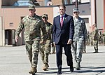 New Hampshire National Guard has New Adjutant General 170923-Z-FF793-1033.jpg