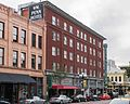 New Hotel Oxford 1913.jpg