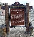 New Mexico-Manuelito-Manuelito Historic Site Marker-1.jpg