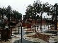 New Orleans Riverwalk puddles.jpg