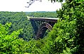 New River Gorge Bridge WV 8464 (7534780522).jpg