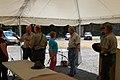 New River Trail Horse Trailer Parking Lot (7467145624).jpg