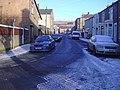 New Street - geograph.org.uk - 1109991.jpg