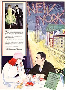 New York 1927 ad.jpg