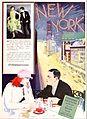 New York 1927 ad.jpg