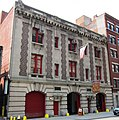 New York City Fire Museum 002.jpg