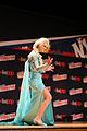 New York Comic Con 2014 - Elsa (15335912420).jpg
