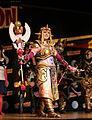 New York Comic Con 2015 - Zelda (22091794722).jpg