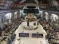 New York National Guard (33148232342).jpg