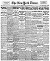 New York Times 1914-07-29.jpg