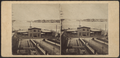 New York from Brooklyn Heights, from Robert N. Dennis collection of stereoscopic views 3.png