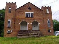 Greek Church Myrtle Beach For Rental Party Hall