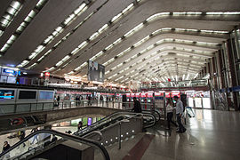 New passenger building - interior - 3.jpg