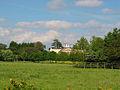 Newtown Park, nr Lymington - geograph.org.uk - 174722.jpg