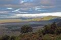 Ngorongoro 2012 05 29 2282 (7500939360).jpg