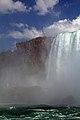 Niagara Falls 1a (7910298110).jpg