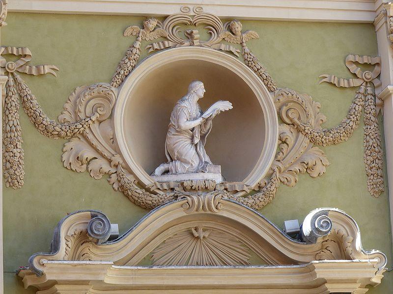 File:Nice,cathédrale,extérieur04.jpg