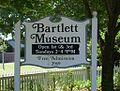 Nicholas Gotten House Bartlett TN museum sign.jpg
