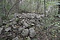 Nicholson Hollow stone wall.jpg
