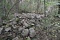 Nicholson Hollow stone wall.jpg