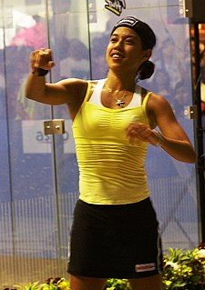Nicol Ann David cropped.jpg