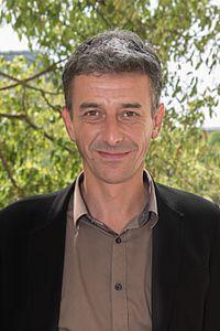 Nicolas Démoulin.jpg