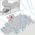 Niederdorf in ERZ.png
