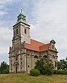 Niederlausitz 08-13 img33 Gestowice (PL).jpg