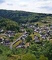 Niederndorf-007.jpg