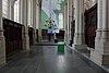 nieuwe kerk (amsterdam)