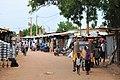 Niger, Dosso (17), shopping street.jpg