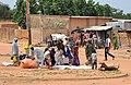 Niger, Dosso (18), women vendors.jpg