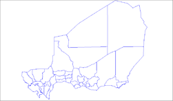 Niger arrondissements.png