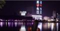 Night view in Jiujiang.png