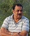 Nihar Ranjan Ghosh MLA.jpg