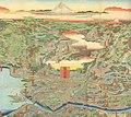 Nihonbashi Bridge (3767860088).jpg