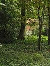 Berg en Eik Huize Marie-Louise (theekoepel)