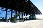 Nike Hercules raket (17079980569).jpg
