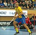 Niklas Ramirez Sweden-Finland EFT.jpg