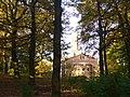 Nikolskoe - St Peter u. Paul Kirche - geo.hlipp.de - 29859.jpg