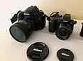 Nikon1 V2 (2).jpg